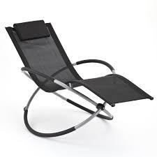 a great patio set for children zen sun lounger rocker chair in