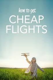 cheap flights during thanksgiving best 25 best airlines to fly ideas on pinterest best airlines