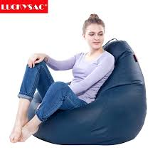 bean bag cover only no filler low price bulk sale sofa style
