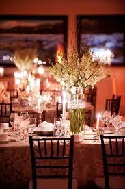 tall cylinder vase centerpiece elizabeth anne designs the