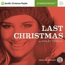 Last Christmas Meme - 28 best spotify playlist christmas pop images on pinterest