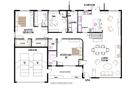 modern zen house floor plans modern house modern bungalow floor