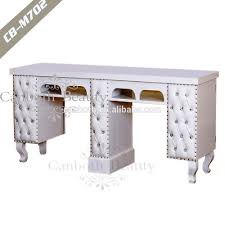 modern manicure table modern manicure table suppliers and