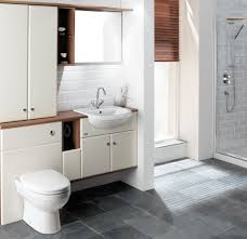 fitted bathroom ideas fitted bathrooms and bathroom decorating ideas for apartments