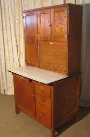 an art deco hoosier kitchen cabinet dresser antiques atlas