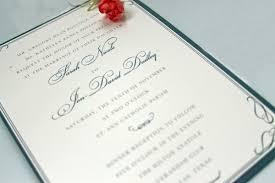 classic wedding invitations classic wedding invitation doodle dog creative