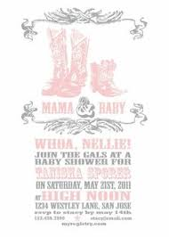 country baby shower country baby shower invitations country baby shower invitations