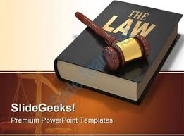 ppt templates for justice law justice powerpoint templates and powerpoint backgrounds 0511