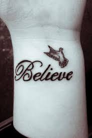 55 peaceful dove tattoos dove tattoos tattoo and tatoos