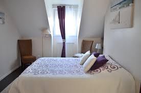 chambre d hote a wimereux chambres d hôtes les nymphéas chambres et duplex wimereux
