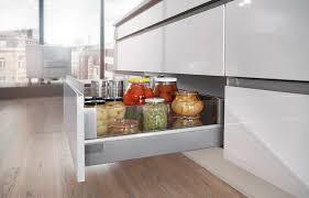 cuisines nobilia tiroir pour cuisine nobilia