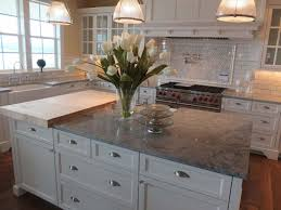 San Jose Kitchen Cabinet by Kitchen Remodel San Jose Kitchens Design