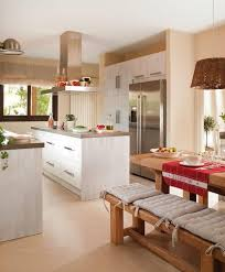 küche wandfarbe küche farben ideen weiße küchenzeile wandfarbe magnolia aprikose