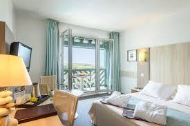 chambres d hotes anglet hôtel atlanthal ang004