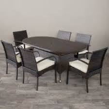 Superstore Patio Furniture by Rated Resin Wicker Outdoor Patio Furniture Sets On Sale On