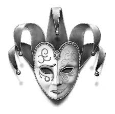 tattoo joker mask theatre mask tattoo design free pictures and ideas on images