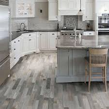 ideas for kitchen islands tile floors average cost of new kitchen cabinets and countertops