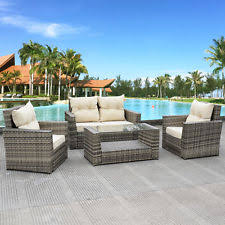 patio u0026 garden furniture ebay