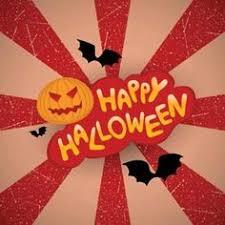 free halloween vector images halloween images pinterest