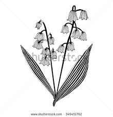 american indian headdress tomahawk bow stencil stock vector