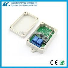 long range remote control light switch 2 channel 434mhz wireless long range remote control light switch kl