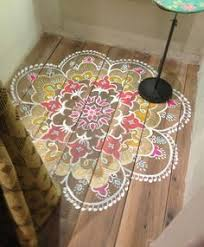 floor decor and more painted deck by alisa burke beautiful 3 http