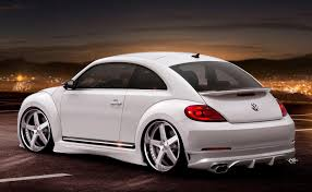volkswagen cars beetle one bad a beetle 2012 volkswagen beetle r rendered u0026 speculated