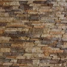 fresh interior stone wall ideas 5588