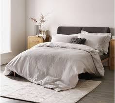 Jacquard Bedding Sets Buy Of House Purity Grey Jacquard Bedding Set At