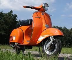2472 best vintage vespa images on pinterest scooters vespa
