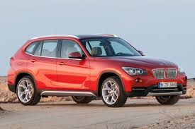 bmw x1 storage capacity used 2013 bmw x1 for sale pricing features edmunds