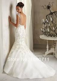 wedding dress search illusion neckline mermaid wedding dress search wedding