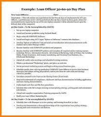 7 training plan free sample example format download performance