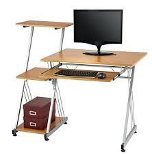 Office Max Computer Desks Office Desk Office Max Computer Desks Of Desk New Chairs