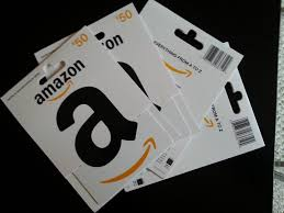 amazon black friday free gift card unlimited amazon money appnana hack youtube