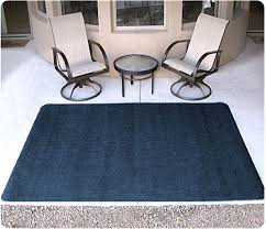 Ashworth Outdoor Rug Outdoor Area Rug Next Pacific Blue Unbound Carpet Area Rug
