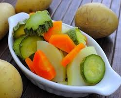 la dieta per l acidit罌 di stomaco cure naturali it