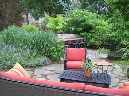 Richards Backyard Solutions by Best Backyard Spa Ideas In The World Backyard Blitz Spa Garden Spa