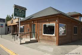 Laramie Wy Zip Code Map by 702 S 3rd St Commercial Home For Sale In Laramie Wy 180k