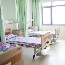 hospital tomi environmental solutions inc