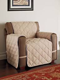 Pet Chair Covers Ultimate Furniture Protectors Protect Your Sofa Loveseat And