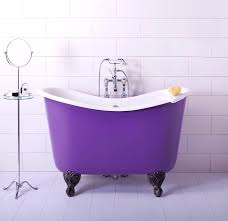 Colors For A Bathroom by Best Paint Finish For Bathroom Glitter On The Walls How Cool Is