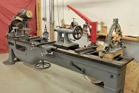 my shop u2014 big tree tools