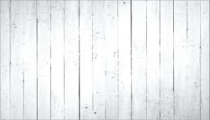 find this pin and more on wonderful wood floorswhite washed