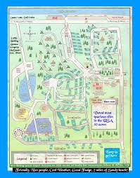 Mi Map Gitche Gumee Rv Park 1 Photos 1 Reviews Marquette Mi Roverpass