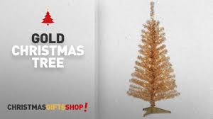 most popular gold tree national tree 4 foot chagne