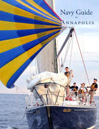 United States Naval Academy Map by 2015 Navy Guide To Annapolis By U S Naval Academy Issuu