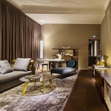 minotti showroom berlin berlin creme guides