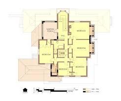 Designing A Preschool Classroom Floor Plan Prek Classroom Floor Plan Preschool Classroom Environment Layout