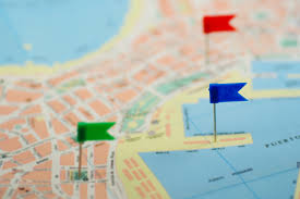 Map Directions Google Need Directions Data Driven Marketers Stay Tuned For The New